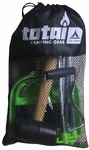 Totai - Camping Accessory Set