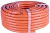 Totai - 30m 8mm Gas Hose (SABS Approved)