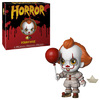 Funko 5 Star - Horror - It: Pennywise