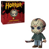 Funko 5 Star - Horror - Friday the 13th: Jason Voorhees Cover