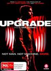 Upgrade (DVD)