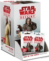 Star Wars: Destiny - Way of the Force 36 Booster Box (Collectible Dice Game)
