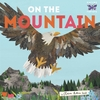 On the Mountain - Libby Walden (Novelty book)