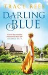 Darling Blue - Tracy Rees (Paperback)