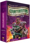 Counterfeiters (Card Game)