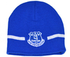 Everton - Beanie Knitted Hat