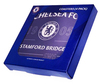 Chelsea - Coaster (Pack of 4)