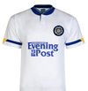 Leeds United - 1992 Shirt (Small)