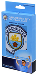 Manchester City - Supporter Banner (Medium/Large)