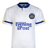 Leeds United - 1992 Shirt (Medium)