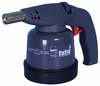 Totai - Camping Cartridge Blowtorch with Piezzo Ignition (Blue)
