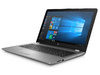 HP 250 G6 i3-7020U 4GB RAM 1TB HDD Win 10 Pro 15.6 inch Notebook