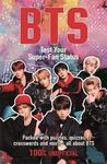 BTS: Test Your Super-Fan Status - Jim Maloney (Paperback)