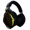 ASUS - ROG Strix Fusion 700 Gaming Headset (PC/Gaming)