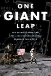 One Giant Leap - Charles Pappas (Hardcover)
