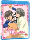 Junjo Romantica: Season 1 (Blu-ray)