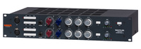 Warm Audio WA273-EQ '73 Style Dual Channel British Mic Preamp