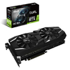 ASUS Dual GeForce RTX 2080 OC edition 8GB GDDR6 Graphics Card