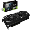 ASUS Dual GeForce RTX 2080 Ti OC edition 11GB GDDR6 Graphics Card