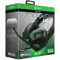 PDP - Afterglow LVL 3 Chat Stereo Headset for Xbox One