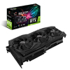ASUS - ROG Strix GeForce RTX 2080 OC edition 8GB GDDR6 Graphics Card