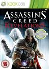 Assassin's Creed: Revelations - Greatest Hits (Xbox 360)