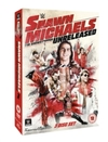 WWE: Shawn Michaels - The Showstopper Unreleased (DVD)