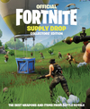 Fortnite (Official): Supply Drop - Epic Games (Hardcover)