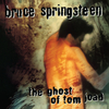 Bruce Springsteen - The Ghost of Tom Joad (Vinyl)
