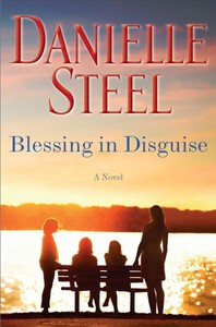 Blessing In Disguise - Danielle Steel (Hardcover)