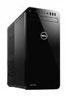 Dell XPS 8930 i7-8700 16GB RAM 256GB SSD + 2TB HDD GTX 1060 Win 10 Pro PC/Workstation