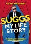 My Life Story (DVD)