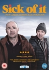 Sick of It (DVD)
