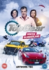 Top Gear: Winter Blunderland (DVD)