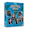 Grange Hill: Series 5 and 6 (DVD)