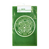 Celtic Printed Crest Rug