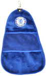 Chelsea - Cleanswing Golf Towel
