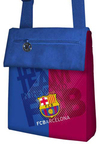 FC Barcelona - Action Pocket Mini Shoulder Bag
