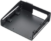Cooler Master - C700p 3.5''/2.5'' Single HDD Bracket Accessory