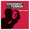 Henry Mancini - Experiment In Terror O.S.T (Vinyl)