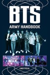 Bts Army Handbook - Niki Smith (Hardcover)