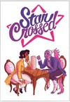 Star Crossed (Role Playing Game)