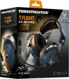 Thrustmaster - T-Flight U.S. Air Force Edition Headset (PC/Xbox One/PS4)