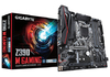 Gigabyte -Intel Z390 M Gaming LGA 1151 (Socket H4) micro ATX Motherboard (Supports 9th / 8th Gen Intel Core)