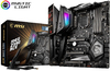 MSi - MEG Z390 ACE LGA 1151 (Socket H4) Intel Z390 ATX Motherboard (Supports 9th / 8th Gen Intel Core)