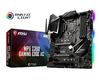 MSi - MPG Z390 GAMING EDGE AC LGA 1151 (Socket H4) Intel Z390 ATX Motherboard (Supports 9th / 8th Gen Intel Core)