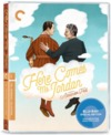 Here Comes Mr Jordan - Criterion Range (Blu-ray)