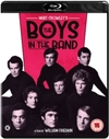 Boys in the Band (Blu-ray)