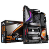 Gigabyte - Intel Z390 AORUS MASTER LGA 1151 (Socket H4) ATX Motherboard (Supports 9th / 8th Gen Intel Core)