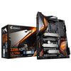 Gigabyte - Intel Z390 AORUS ULTRA LGA 1151 (Socket H4) ATX Motherboard (Supports 9th / 8th Gen Intel Core)